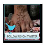 cm twitter logo